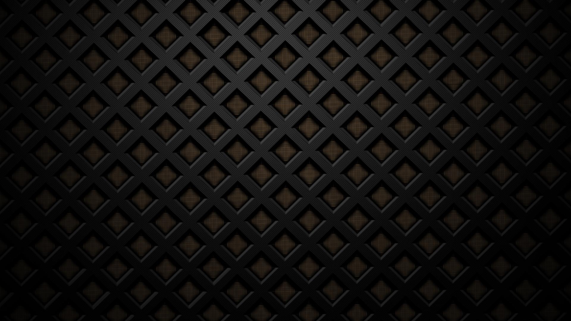 Wallweb5 Png 1920 1080 Black Textured Wallpaper Dark Wallpaper Textured Wallpaper