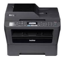 Brother Mfc L2740dwr Drivers Download Brother Printers Brother