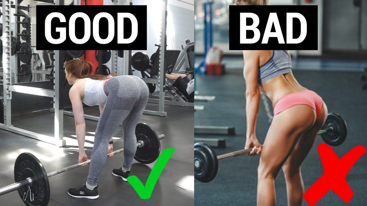 Where to look during deadlifts with caligirlgetsfit after all its where to look during deadlifts with caligirlgetsfit after all its called a deadlift but im pretty sure the idea is not to murder your neck o falaconquin