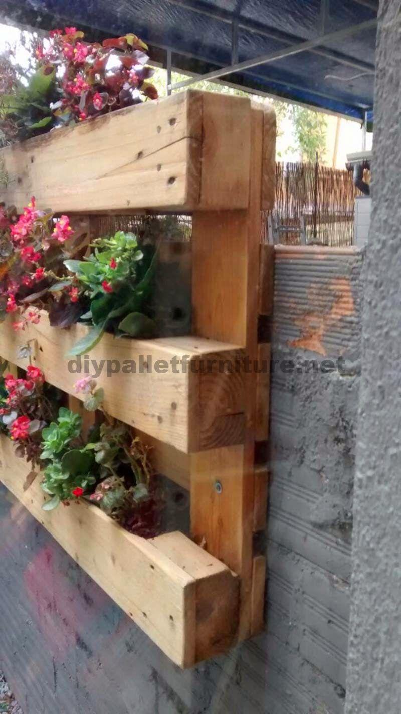 Decoración+de+un+patio+interior+con+palets+5.jpg (800×1424 ...