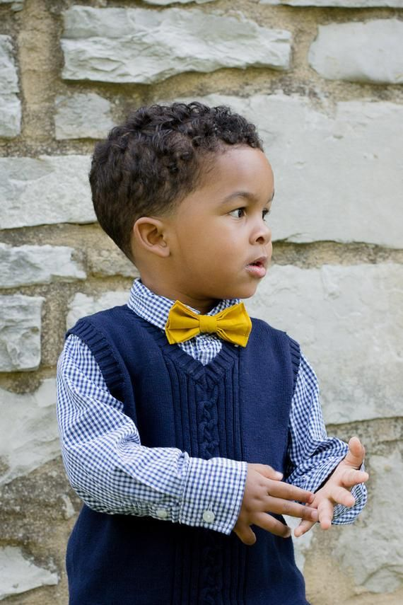 Confident 2019 New Spot Childrens Bow Tie Cotton Cotton Small Plaid Children Show Photo Shirt With Baby Bow Tie Flower Apparel Accessories