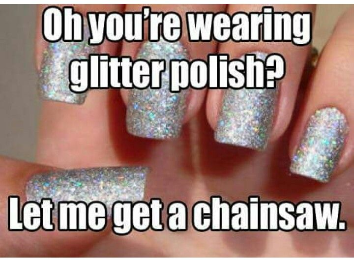 Manicure Quotes And Sayings: Pin By Dasey Espinoza On True Nail Art Quotes