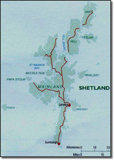 Shetland Islands Map #shetlandislands Shetland Islands Map #shetlandislands Shetland Islands Map #shetlandislands Shetland Islands Map #shetlandislands Shetland Islands Map #shetlandislands Shetland Islands Map #shetlandislands Shetland Islands Map #shetlandislands Shetland Islands Map #shetlandislands Shetland Islands Map #shetlandislands Shetland Islands Map #shetlandislands Shetland Islands Map #shetlandislands Shetland Islands Map #shetlandislands Shetland Islands Map #shetlandislands Shetla #shetlandislands