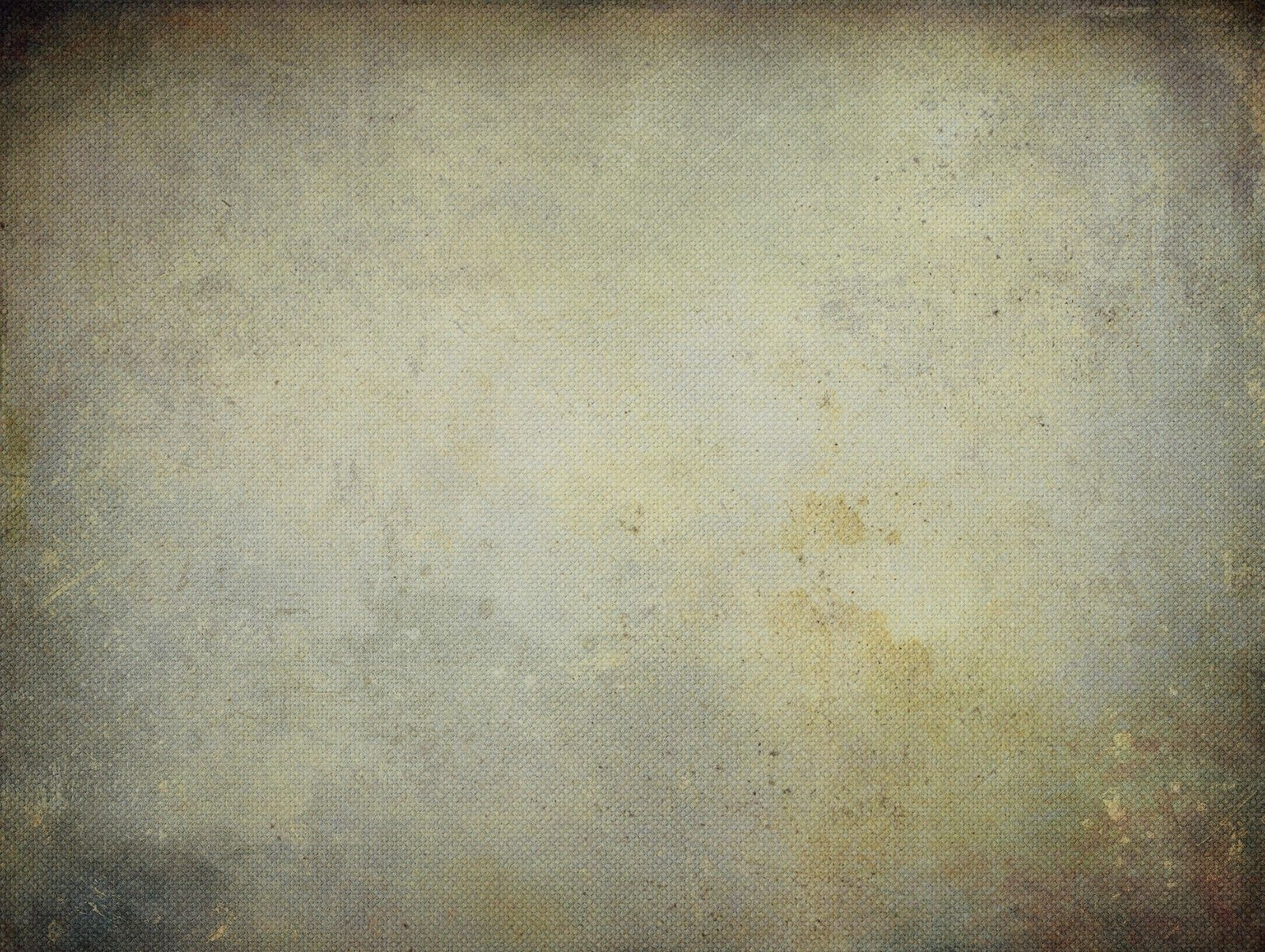 Used Canvas Texture Set And Sample Image Canvas Texture Texture