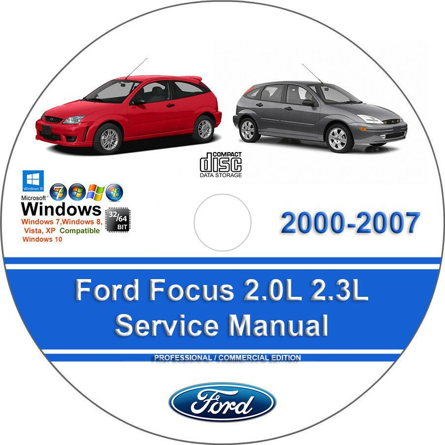 SUBARU IMPREZA 2001 2002 2003 2004 2005 2006 2007 SERVICE REPAIR FACTORY MANUAL