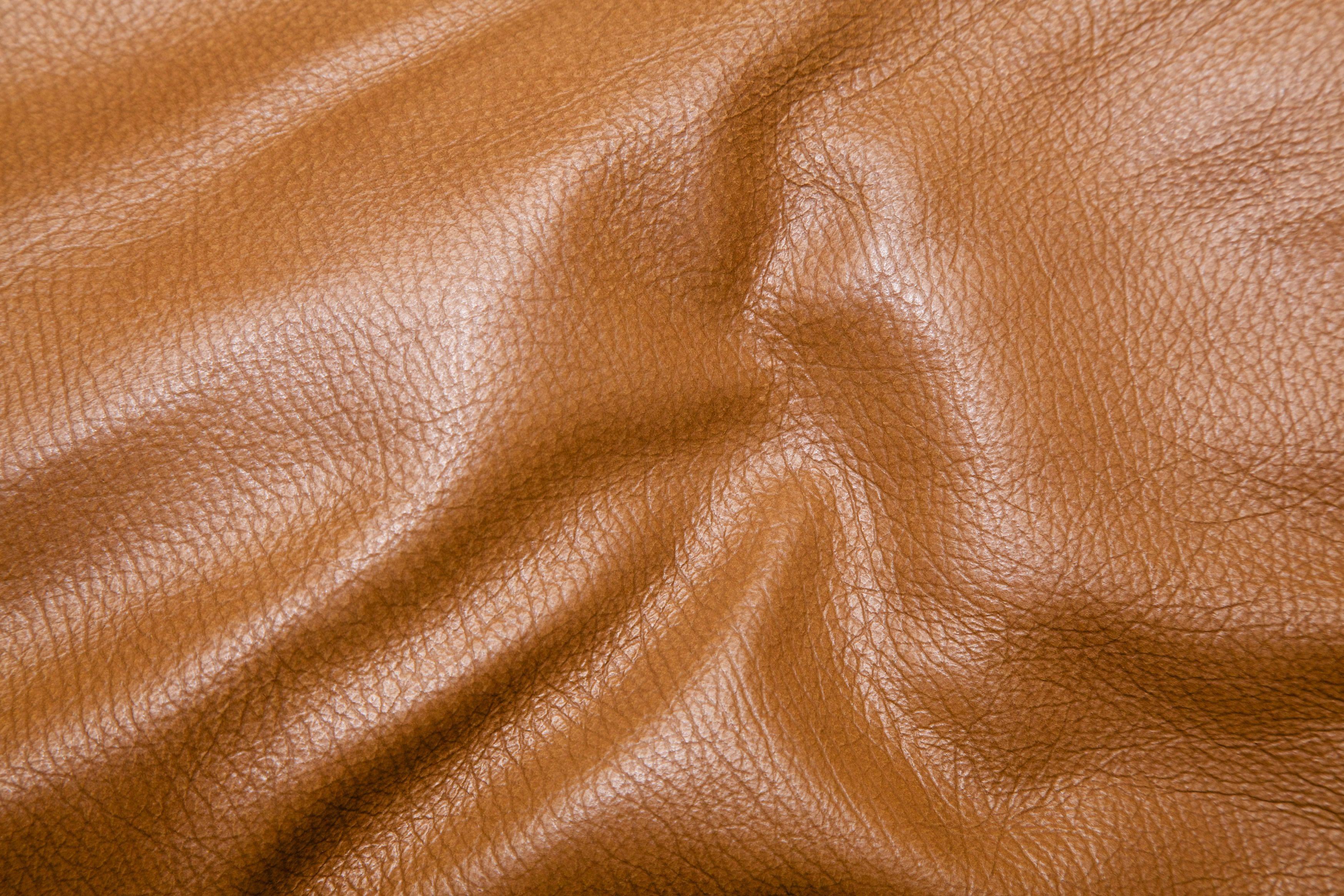 Картинки кожа коричневая