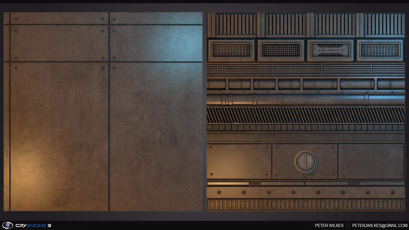 Star Wars Sci Fi Slum Sci Fi Background Game Textures Spaceship Interior