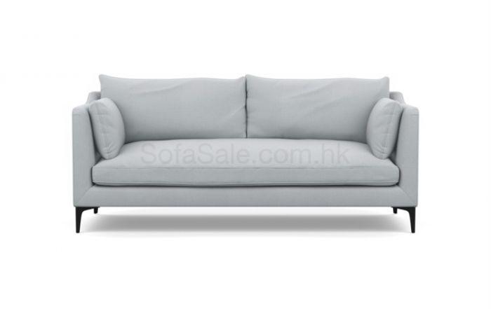 Sofa Furniture Hong Kong Online And Home Decor Shopping At Sofasale Com Hk Kari 3 Seater Fabric Sofa 200 In 2020 Sofa Fabric Sofa Sofa Frame