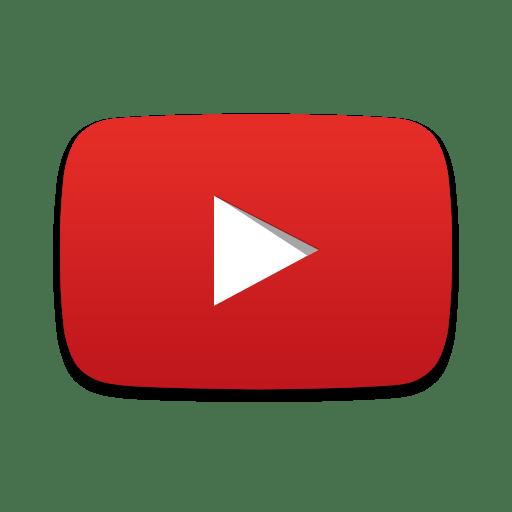 Descargar De Youtube Videos Y Música Gratis Logotipo De Youtube Youtube Dibujos Ideas Para Vídeos De Youtube