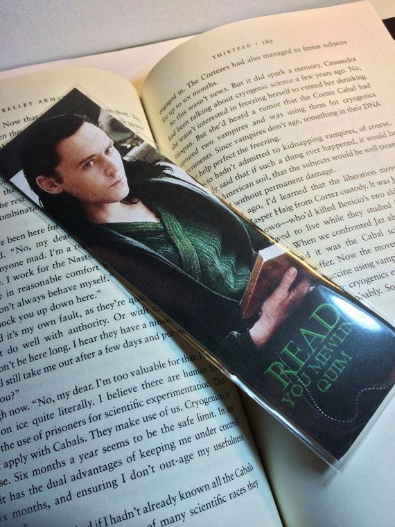 Hey, I found this really awesome Etsy listing at https://www.etsy.com/listing/213966830/read-you-mewling-quim-loki-bookmark