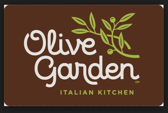 Coupons GiftCards 25 Olive Garden Gift Card Coupons