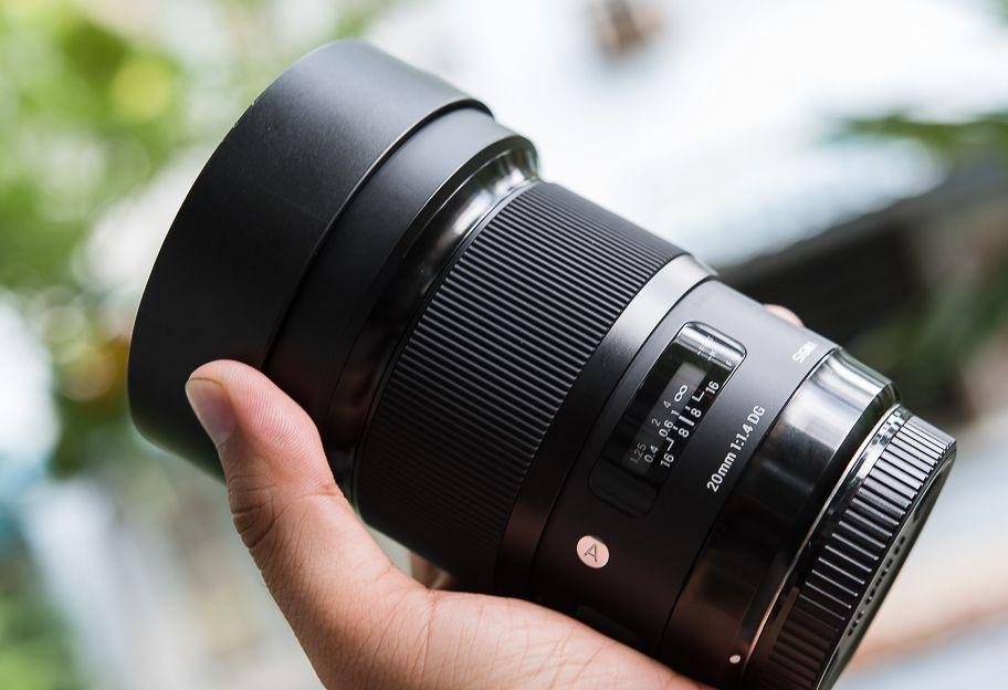 Best canon 80d lenses wideangle prime lenses canon