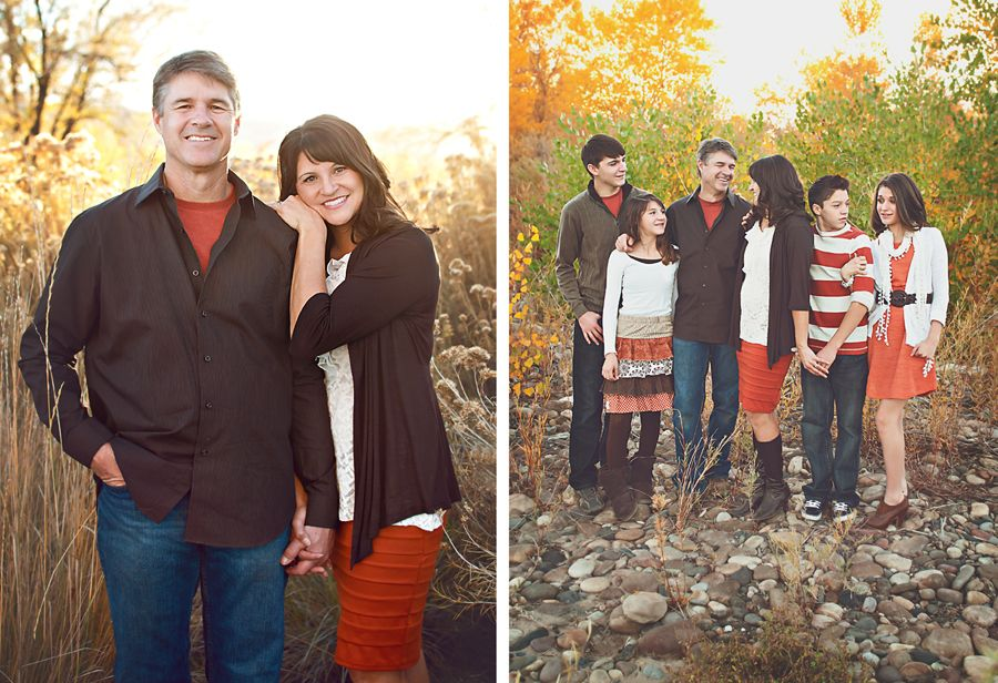 Love these colors! Custom-Family-Photography-Grand-Junction-1.jpg (900×616)