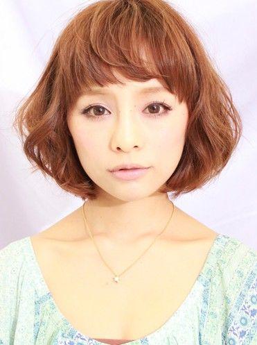 popular japanese hairstyles  cabelo look looks