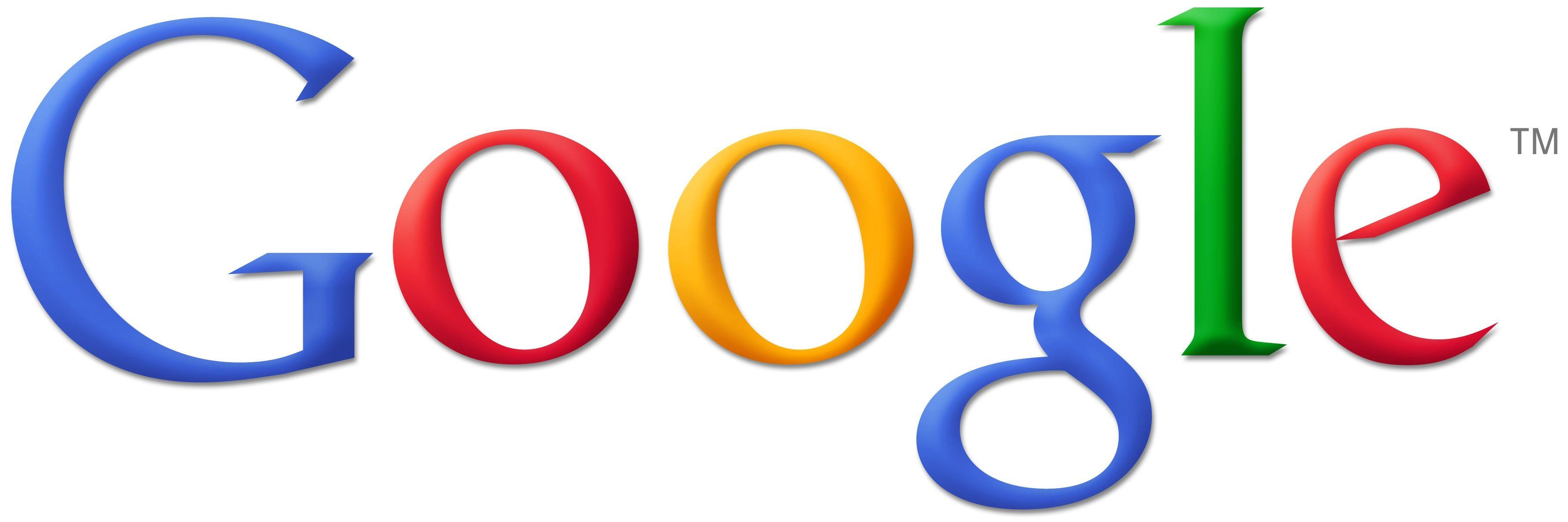 Google veut (toujours) devenir un MVNO aux ÉtatsUnis