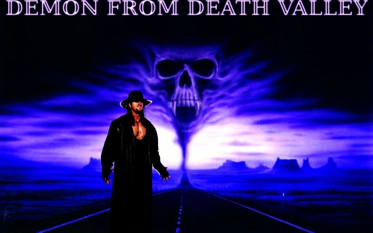 Undertaker hd images 7 undertaker hd images pinterest undertaker hd images 7 undertaker hd images pinterest undertaker hd images and wallpaper voltagebd Images