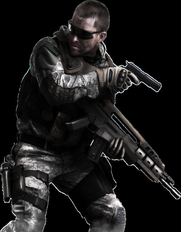 Call Of Duty Ghosts Render By Ashish Kumar Call Of Duty Call Of Duty Ghosts Call Of Duty World
