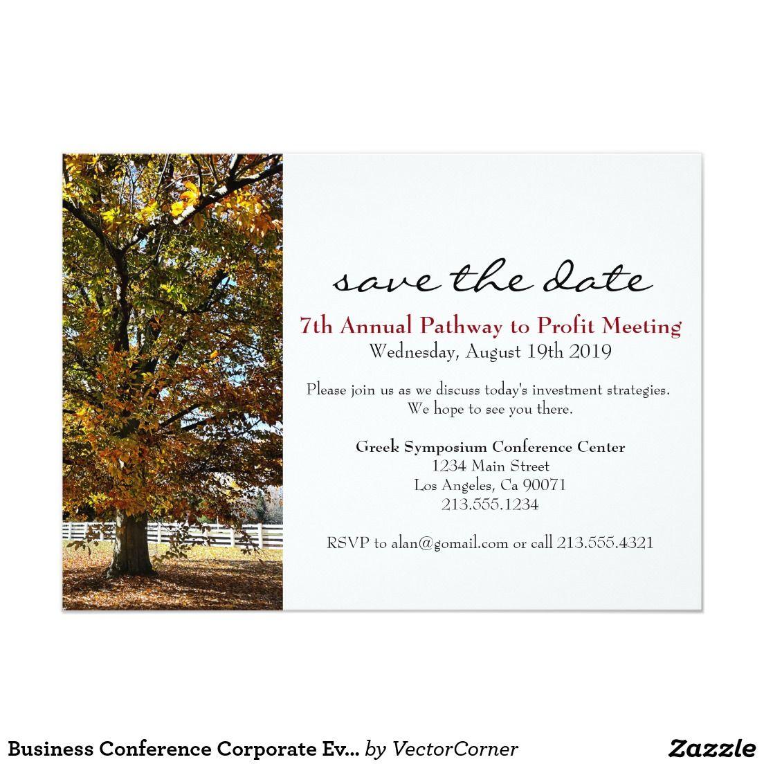 Create Your Own Invitation Zazzle Com Invitations