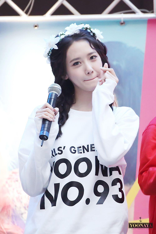 FY! GG   Yoona snsd, Asian beauty girl, Asian beauty