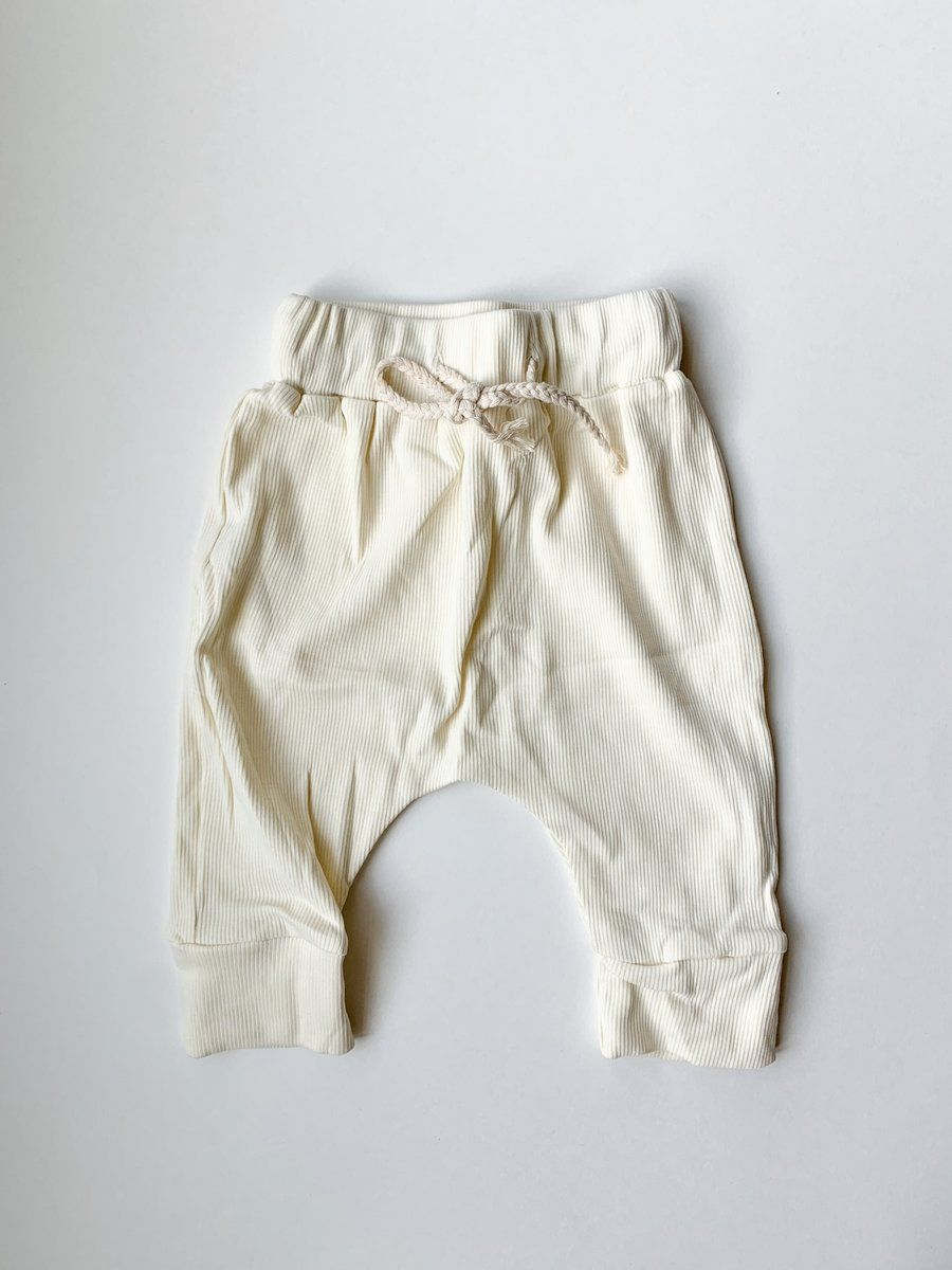 Fabal Summer Children Cotton Shorts Boys And Girl Clothes Baby Fashion Pants