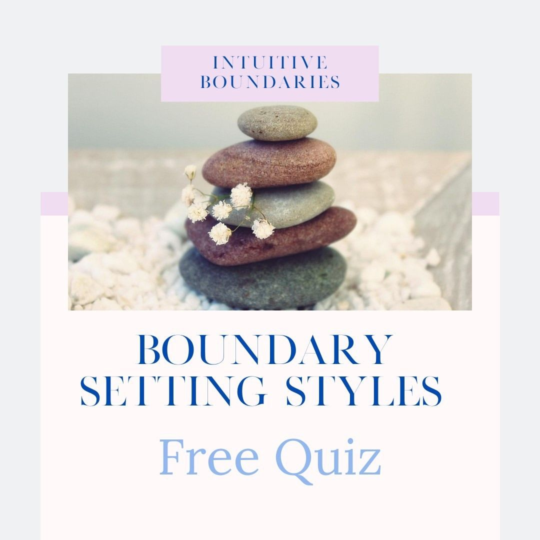 Have You Taken Our Quiz Yet Sapha From Nourishing Paths And I Created A Free Quiz For You Free Quiz Holistic Therapies How To Find Out