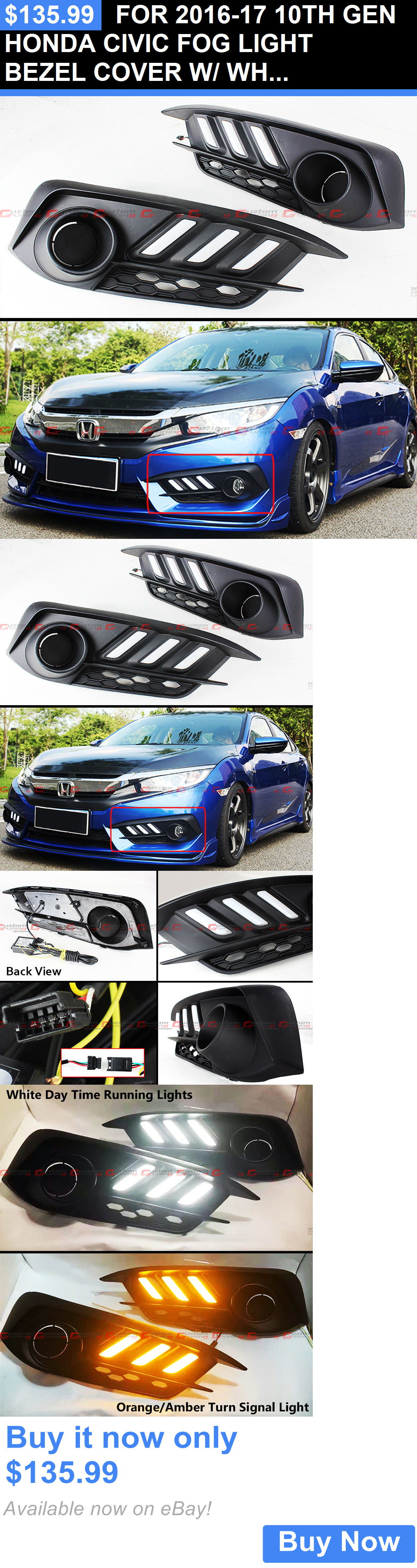 accessories honda at sport andy s auto civic parts