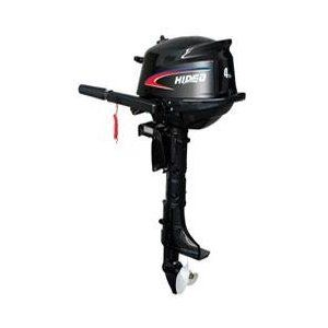 Click on the link or image to see reviews of the Top 10 Best Boat Motors you can find! $849.00