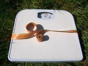 Los mejores programas de pérdida de peso para mujeres de más de 50