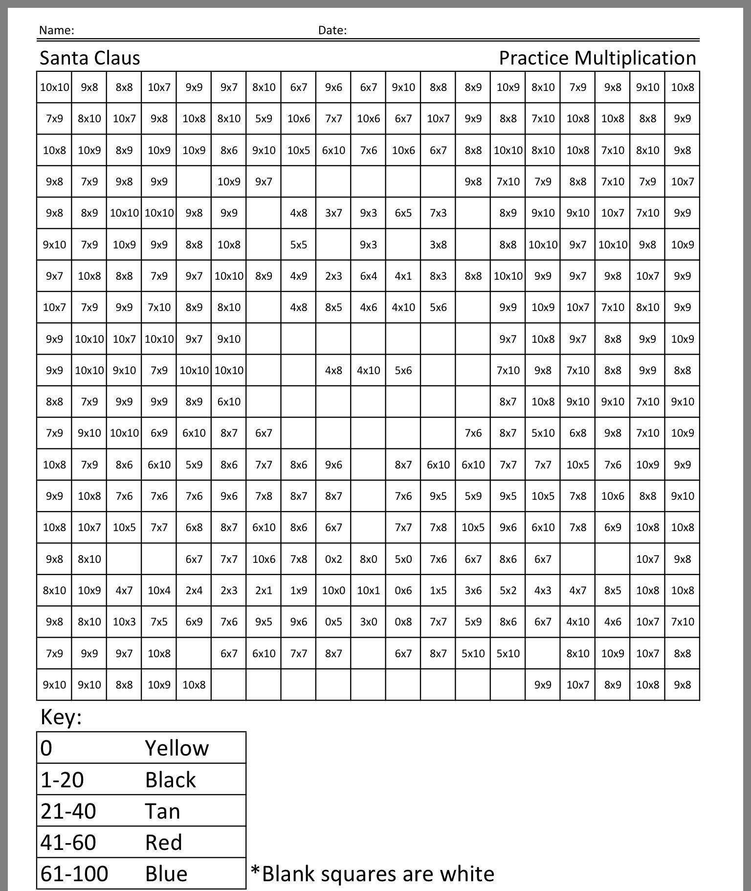 Pin By Lienalazda On Matematika