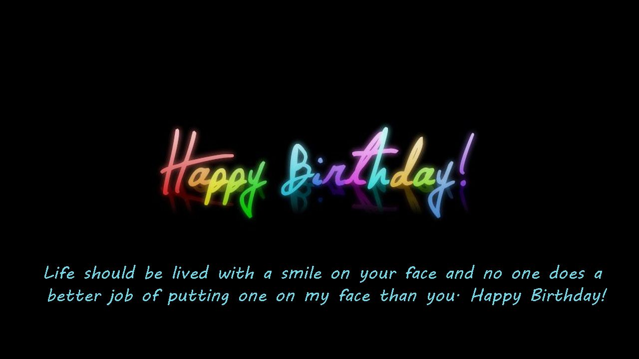 Heartfelt quotes about family google search birthday pinterest funny happy birthday wishes quotes and images for friends and family the best happy birthday wishes with beautiful pictures for people you love kristyandbryce Image collections