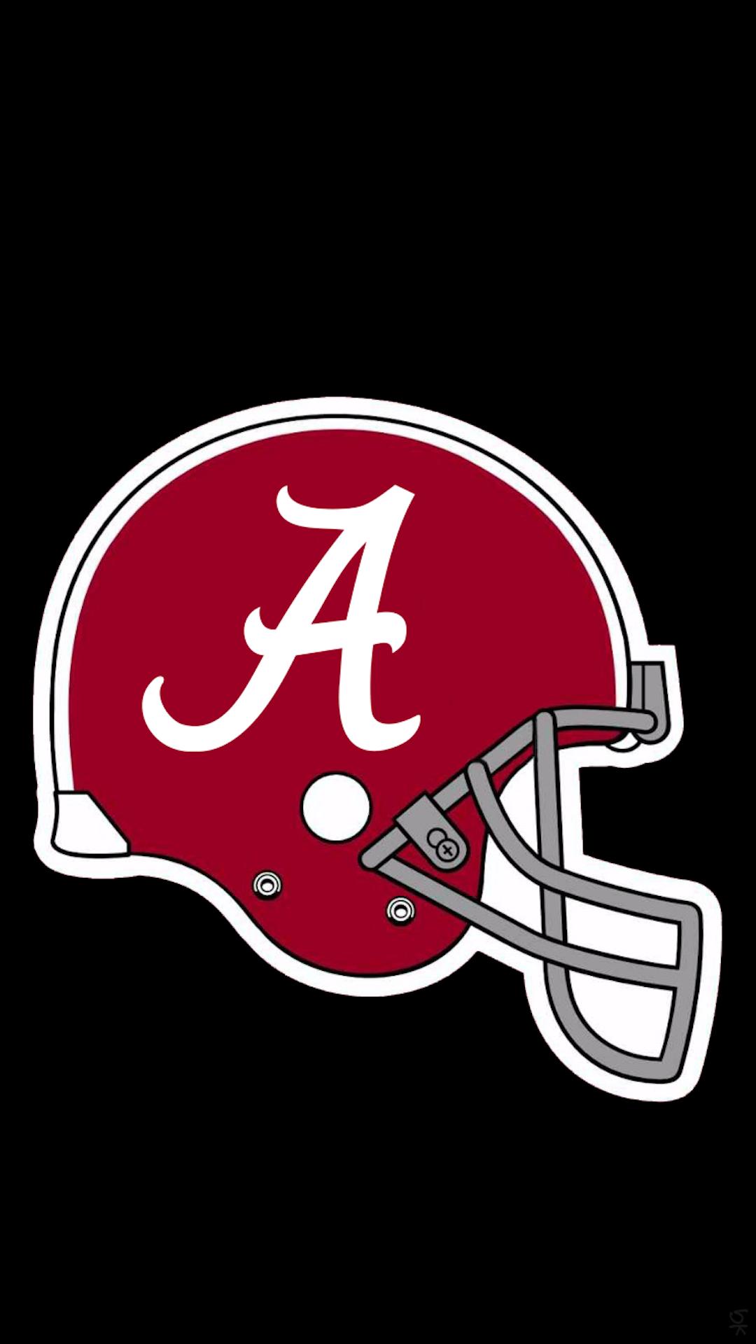 Alabama Crimson Tide 02 Png 647318 1 080 1 920 Pixels Crimson Tide Alabama Crimson Tide Alabama Crimson