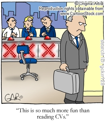 X Factor Recruitment Style Funny Work Humor Hr Humor Fun At Work