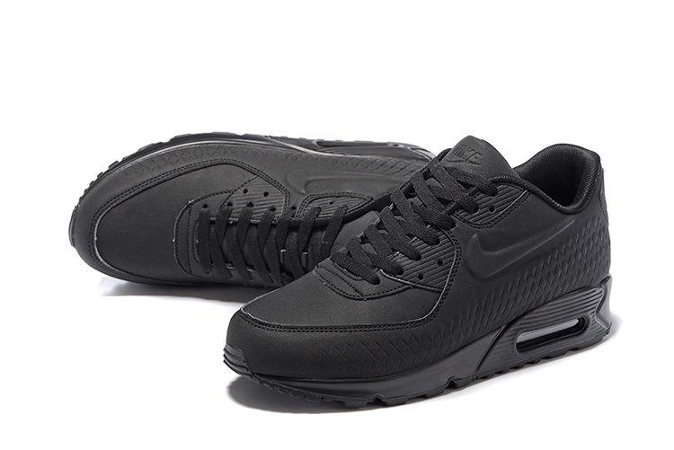 Nikewholesale$19 on | Nike air max, Nike free shoes, Nike