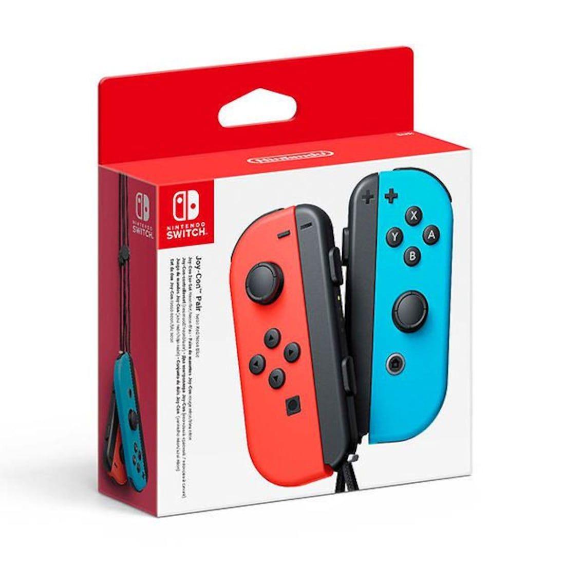 48++ Nintendo switch controller clipart ideas