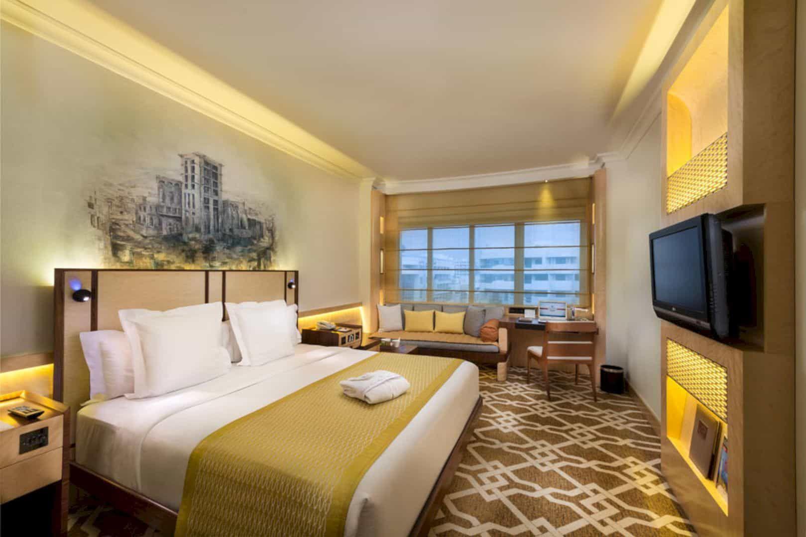 Дубай отель марко поездка в дубай цена