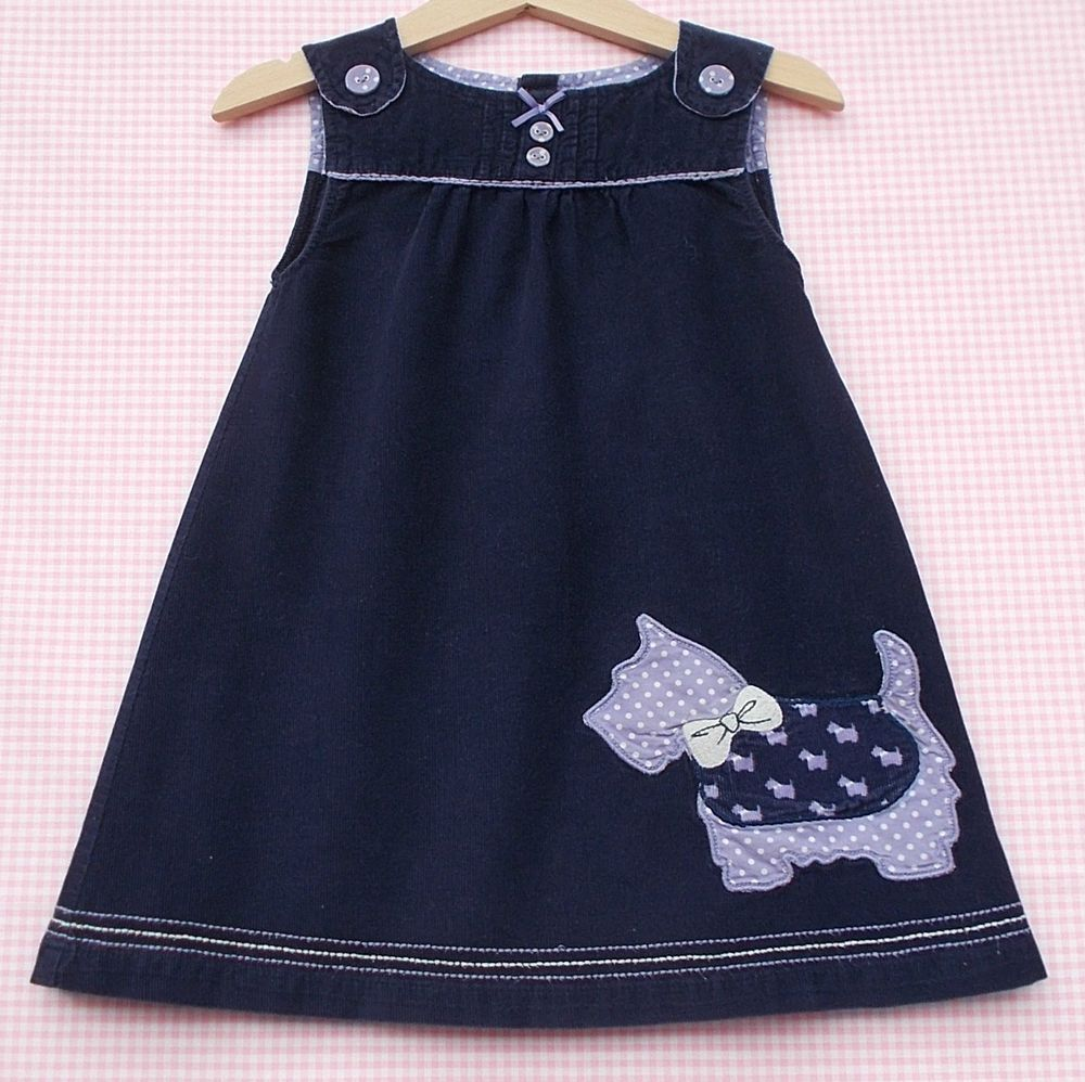 Idea by Jackie L on Cute animal dresses for girls from