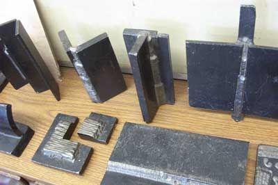 School Metal Projects Google Search Welding Welding For