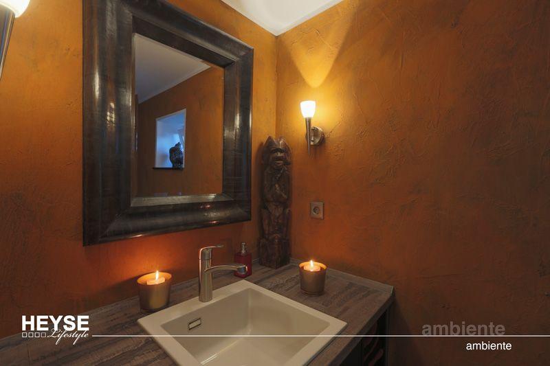 tolles badezimmer hannover website bild der afdefecd
