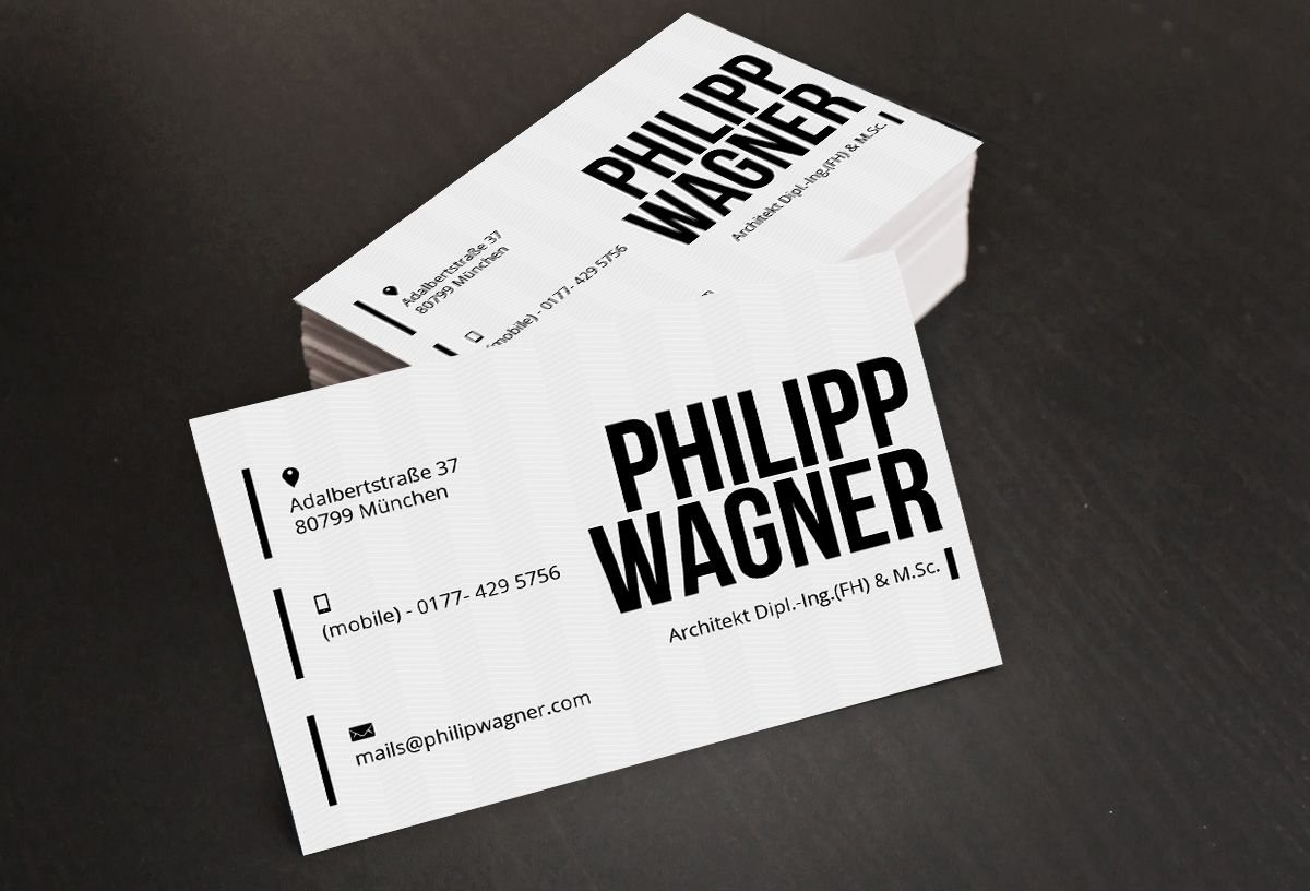 Business Card Design design (Design #3084475) submitted to ...
