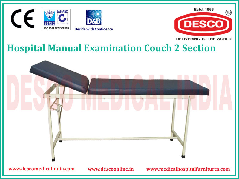 Stupendous Medical Hospitals Examination Couch Tables Manufacturers Short Links Chair Design For Home Short Linksinfo