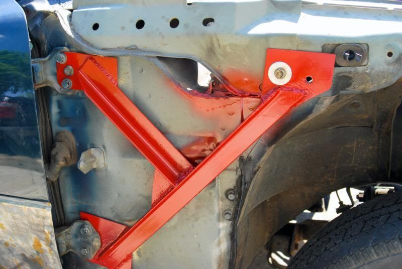 Diy Frog Arms Miata Google Search Miata Miata Mx5 Mazda Mx5