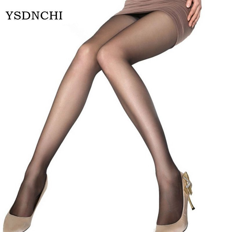 Name Of Pantyhose In The