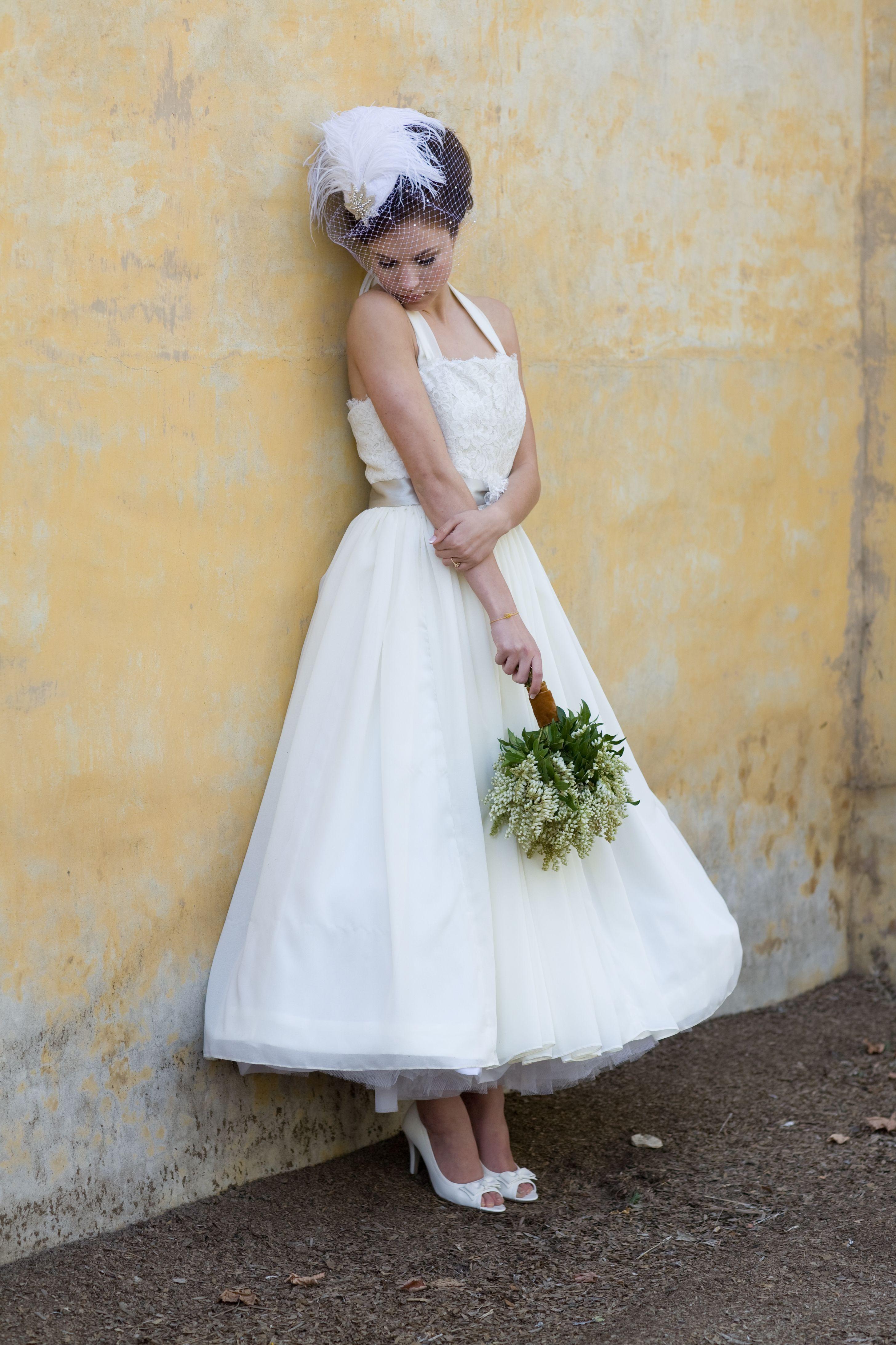 The MIRA Dress by Amy Jo Tatum//Photo by Stephanie ...