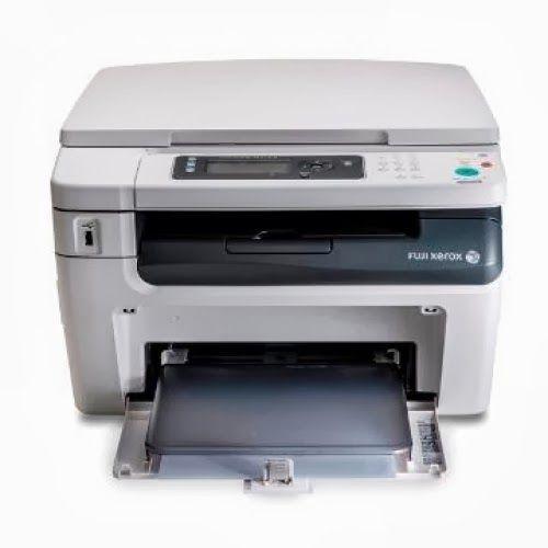Printer Fuji Xerox Dp M215b Http Connexindo Com Printer Fuji