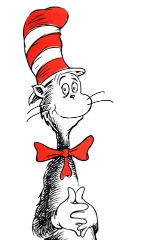 image result for dr seuss clip art copies for baby shower rh pinterest ca dr who clip art free