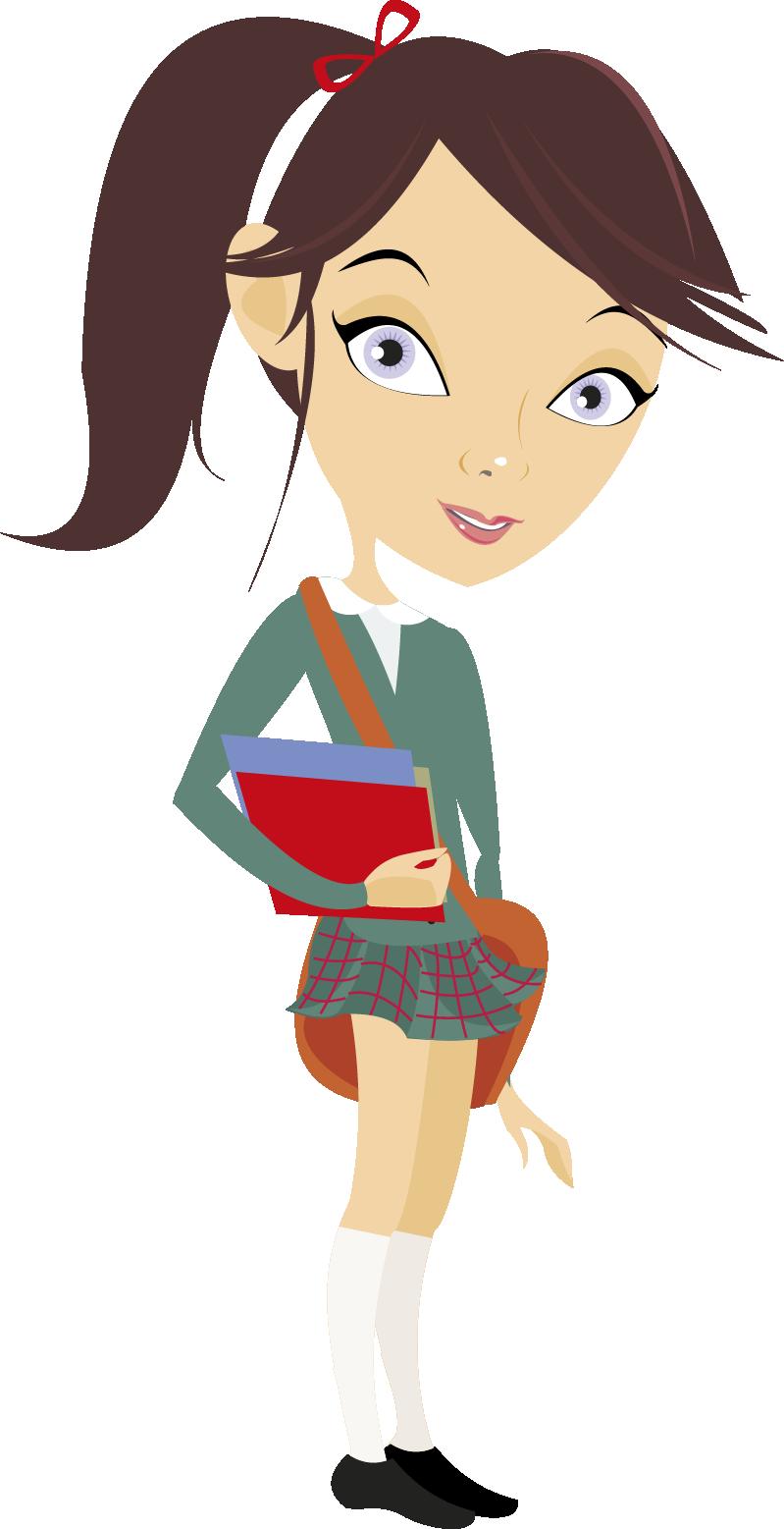 ABA Blog Social Skills Curriculum