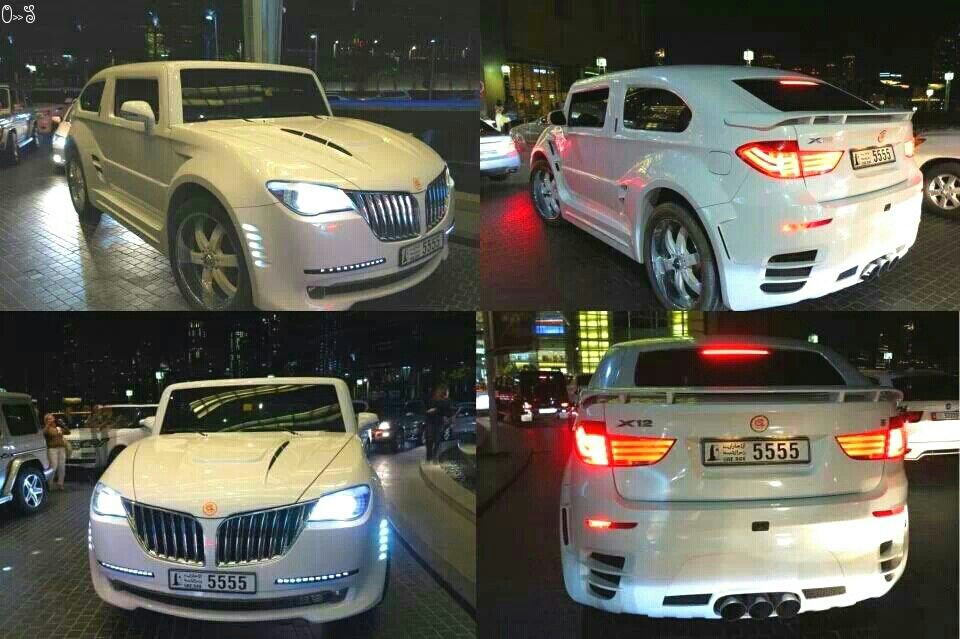 Pin By Osama On Car Kings Bmw Super Cars Suv