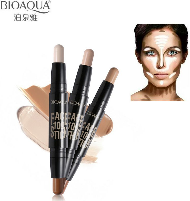 What is the best makeup