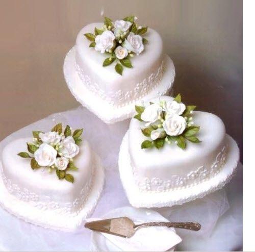 Decoracion y ornamentacion de boda buscar con google for Ornamentacion para 15