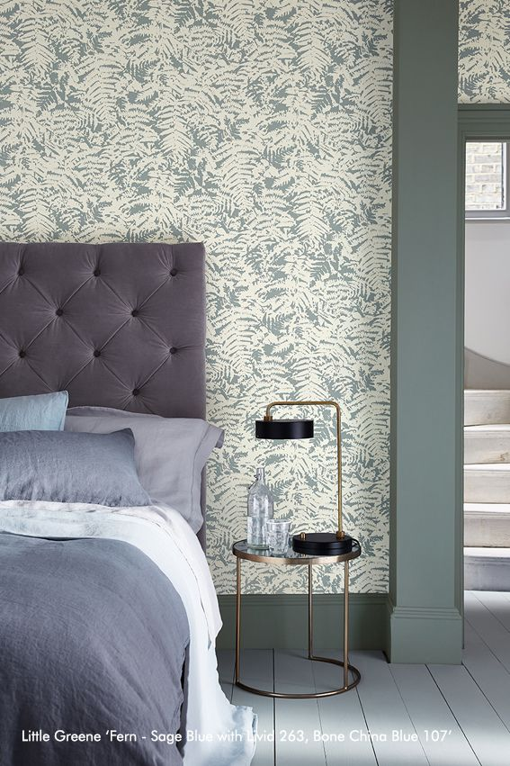 The Decorating Centre Are Suppliers Of Premium Quality Domestic And Trade Paints Wallpapers Wood Treatments Specialist Coatings Sundries